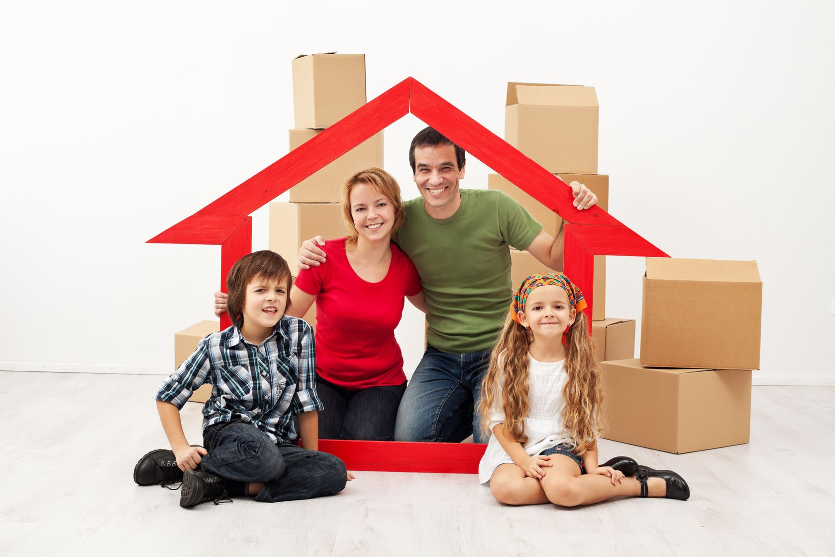 Plano, TX. Homeowners Insurance