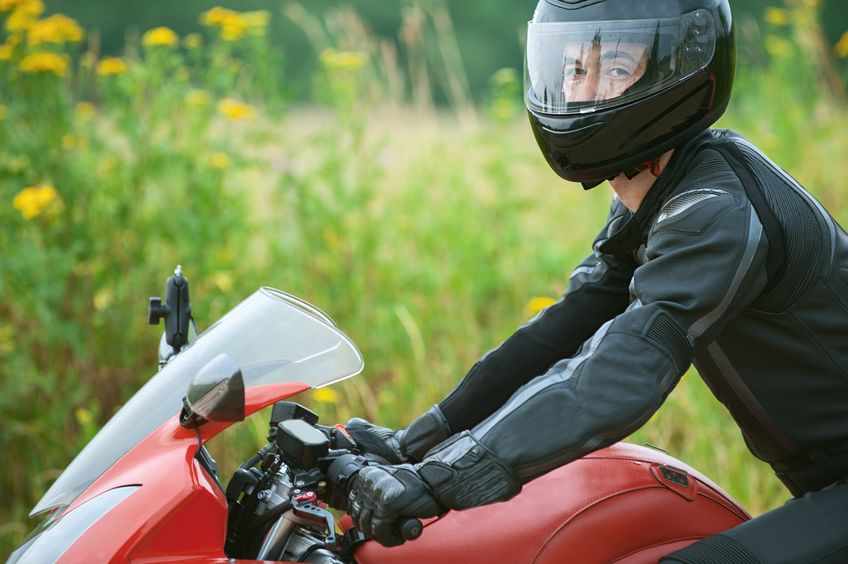 Plano, TX. Motorcycle Insurance