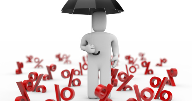 Plano, TX. Umbrella  Insurance